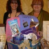 Sparkle-Abbey-2011-Bouchercon-Basket.jpg