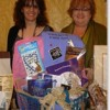 Sparkle-Abbey-2011-Bouchercon-Basket_thumb.jpg