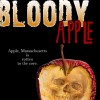 bloody-bloody-apple-200x300x721