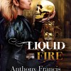 Author Spotlight: A Note from Anthony Francis